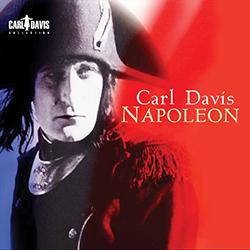 Napoléon (1927) 1983 Recording