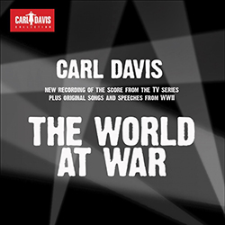 The World At War – 30th Anniversary Edition